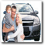 family car auto online vehicle insurance quotes